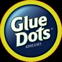 Glue Dots Adhesives