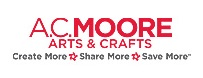 A.C. Moore