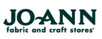 JoAnn Fabrics & Craft Stores